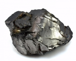 Shungite Elite larger piece 45 g