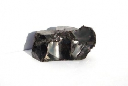 Shungite Elite larger piece 12 g