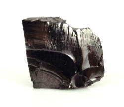 Shungite Elite 26 g