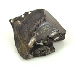 Shungite Elite larger piece 8 g