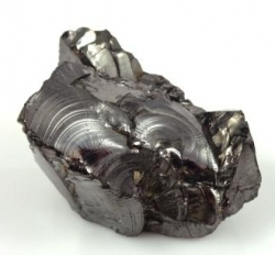 Shungite Elite larger piece 40 g