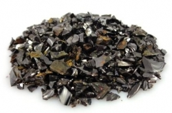 Shungite elite pieces of fine fraction 10 g