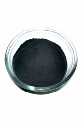Shungit powder 100g